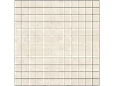 Мозаика DANTE MOSAICO MARFIL 30x30