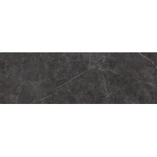 Настенная плитка NERO 33,3x100