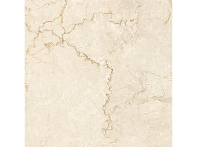 Marble Classique-R Arena 59,3x59,3 (под заказ)