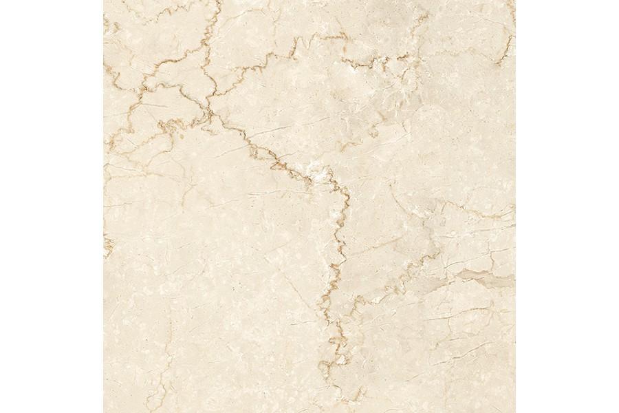 Купить Marble Classique-R Arena 59,3X59,3 (Под Заказ)