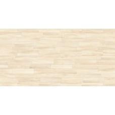 Mywood White 19,5х80  Natt-Rett (под заказ)