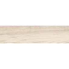 Katmandu Blanco Porc.15,3х58,9