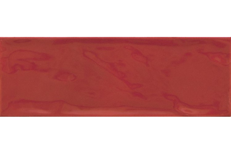 Купить Royal Rojo 10X30