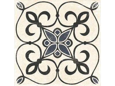 Litt Marfil 33,3x33,3
