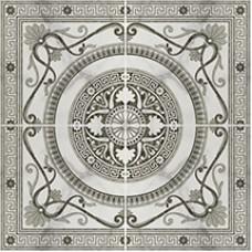 Напольный декор VARESSE Roseton 90x90