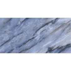 Керамогранит ONDA Azzurro High Glossy 60x120