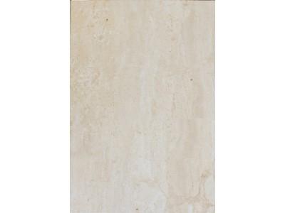 Fatima Crema 31 x 45  (31,6x45)