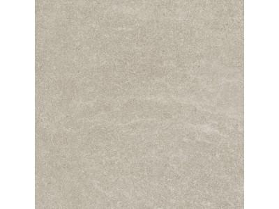 Torso Taupe 33,3x33,3