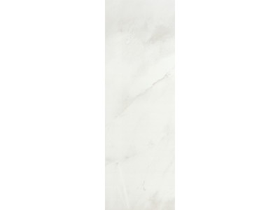 Marbeline Dinasty White Gloss 40x120