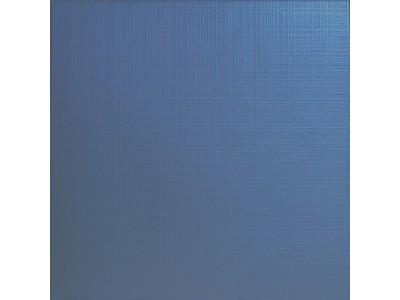 Essense Blue 33.3x33.3