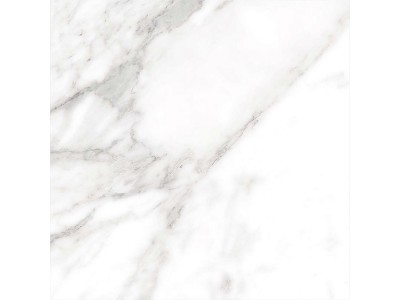 Керамогранит ELECTRO Grey Glossy 60x60