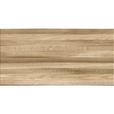 Nobu Aruba Decor Roble 35x70