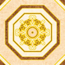 декор FLAMINA DECOR 30x30