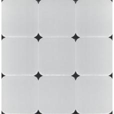 Настенная плитка LATINA Blanco 30x30