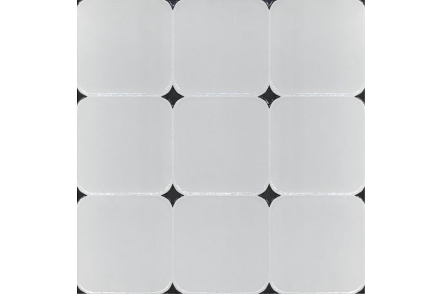 Купить Настенная Плитка Latina Blanco 30X30