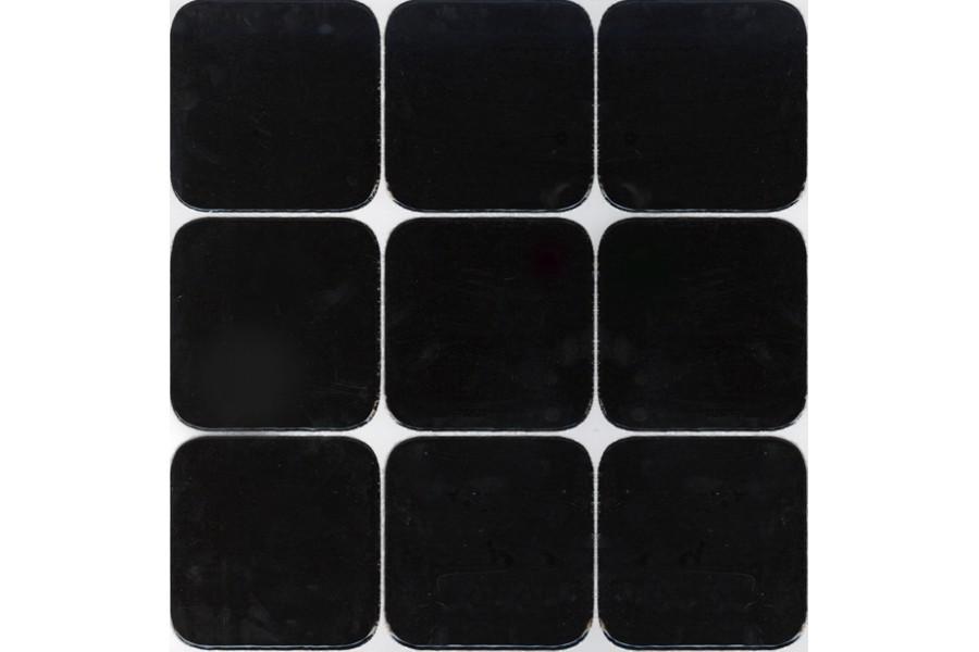 Купить Настенная Плитка Latina Negro 30X30