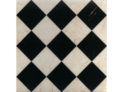 Напольная плитка LATINA Gres 30x30