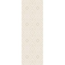 Couture Decor Beige Rect. 39,8x119,8