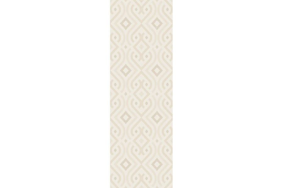Купить Couture Decor Beige Rect. 39,8X119,8