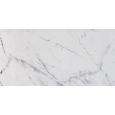 Керамогранит CALACATTA MARMI White Full Lappato 60x120