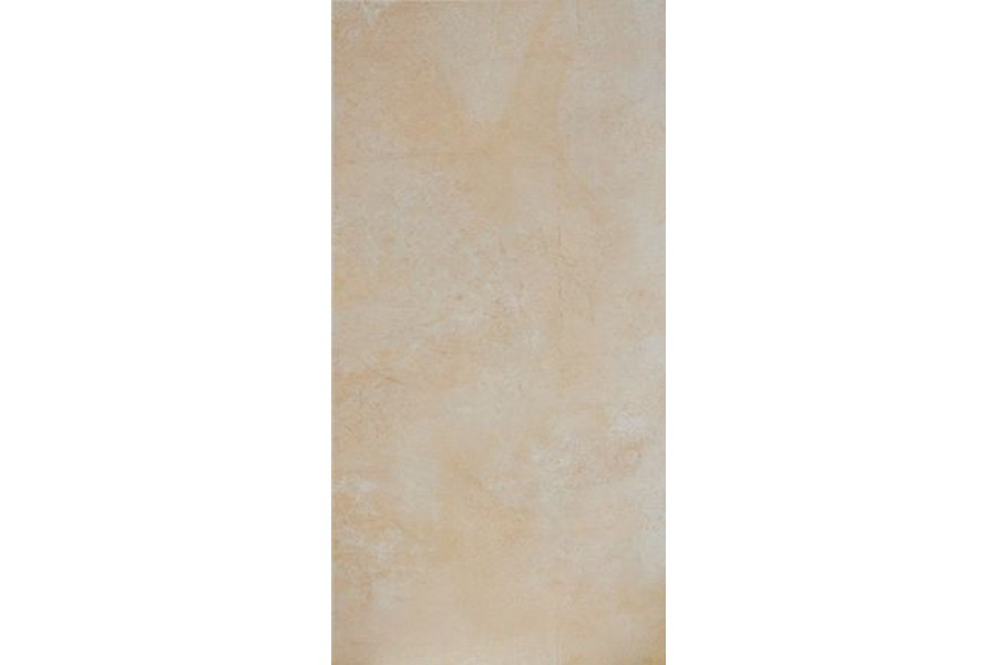 Купить Aries Savanna 30 X 60