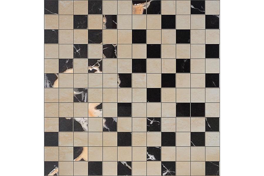 Купить Aries Portoro Mosaico 30 X 30