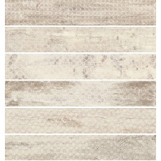 Rivamancina Decor Natural Mix 20x120