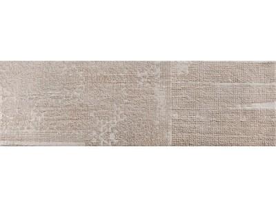 Souvenir Decore Greige 25,2x80