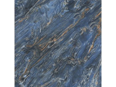 Supreme Rhinestone Blue 90x90