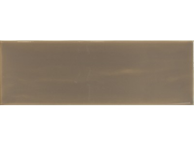 Aria Dark Brown 10x30