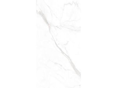 Marmi Statuario Lappato 60x120x0,65