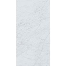 Carrara Full Lappato 60x120