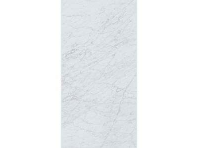 Carrara Full Lappato 60x120
