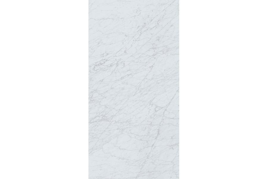 Купить Carrara Full Lappato 60X120