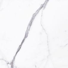 Palatina Blanco Pulido Rect 60x60