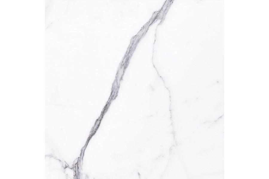 Купить Palatina Blanco Pulido Rect 60X60