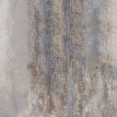 Cement Blue Full Lappato 60x60