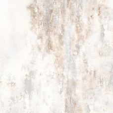 Cement White Sugar Effect 60x60