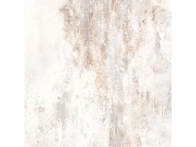 Cement White Sugar Effect 60x60