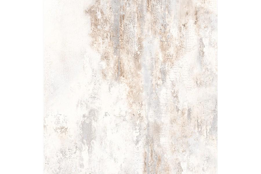 Купить Cement White Sugar Effect 60X60