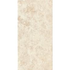 Настенная плитка TREVI Beige 30x60