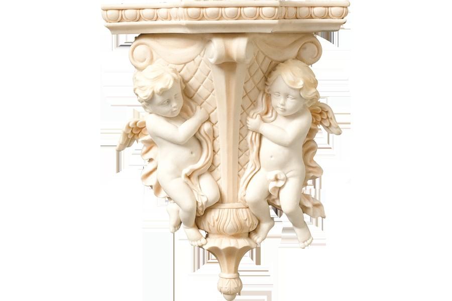 Купить Декор Trevi  Amorino Decor 30X25