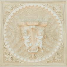 Декор  TREVI AMORINO Panno 60x60