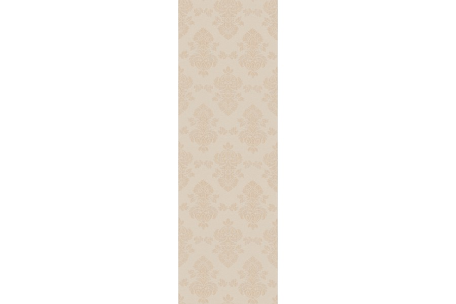 Купить Adore Decor-1 Beige Rev 25 X 70