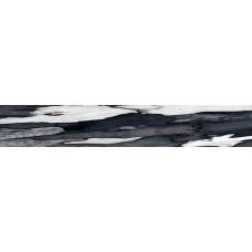 Savana Himba 20x121