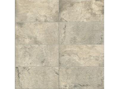 Slate Nat-Rett Bone 39,6x79,4