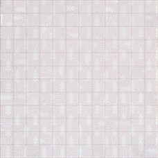 Mosaico Felicita Rosa 30 х 30