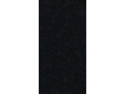 Krystal Black Full Lappato 60x120x0,65