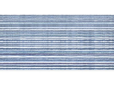 Recife Tenesis Azul Decor 25x50