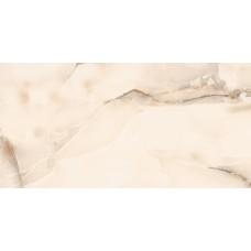 Керамогранит ONYX Sunny Ivory Full Lappato 60x120